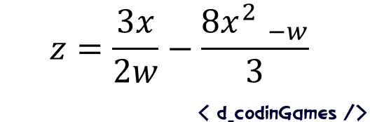 ecuaciontrad1-fw