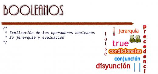 dCodinGames - Operadores lógicos o booleanos
